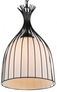 Подвесной светильник Globo Stacy 15272