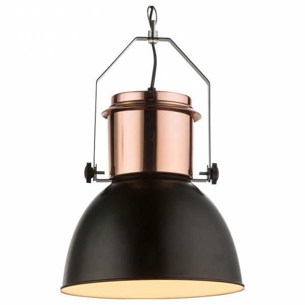 Подвесной светильник Globo Kutum 15282
