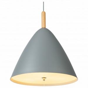 Подвесной светильник Globo Pura 15325G