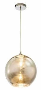 Подвесной светильник Globo Jorah 15792