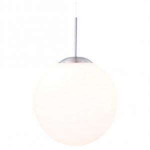 Подвесной светильник Globo Balla 1582