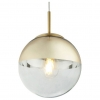 Подвесной светильник Globo Varus 15855