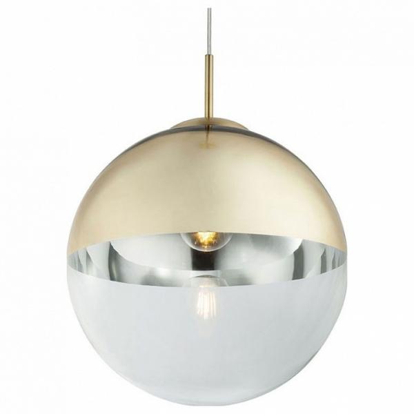 Подвесной светильник Globo Varus 15857
