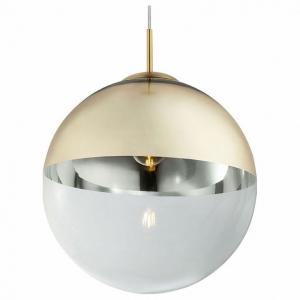 Подвесной светильник Globo Varus 15858