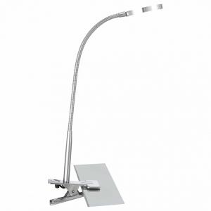 Настольная лампа офисная Globo Pegasi 24103K