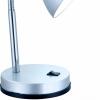 Настольная лампа офисная Globo Basic 2487