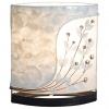 Настольная лампа декоративная Globo Bali 25850T1