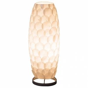 Настольная лампа декоративная Globo Bali 25855T