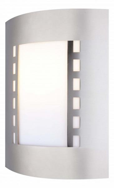 Накладной светильник Globo Orlando 3156