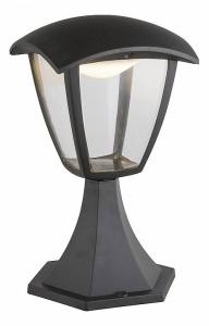 Наземный низкий светильник Globo Delio 31827