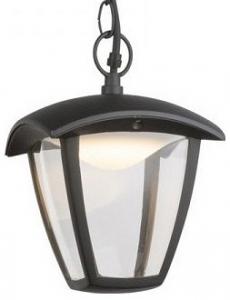 Подвесной светильник Globo Delio 31829