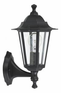 Светильник на штанге Globo Adamo 31880