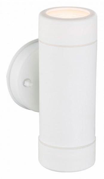 Светильник на штанге Globo Cotopa 32004-2