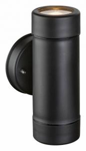 Светильник на штанге Globo Cotopa 32005-2