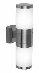 Светильник на штанге Globo Xeloo 32014-2