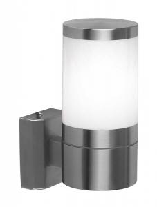 Светильник на штанге Globo Xeloo 32014