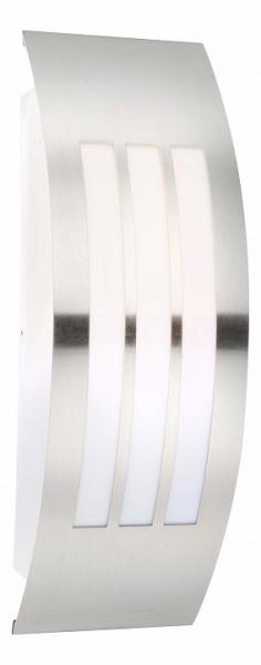 Накладной светильник Globo Cornus 32094