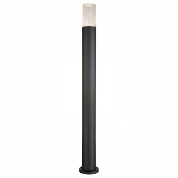 Наземный высокий светильник Globo Nina 32409S2