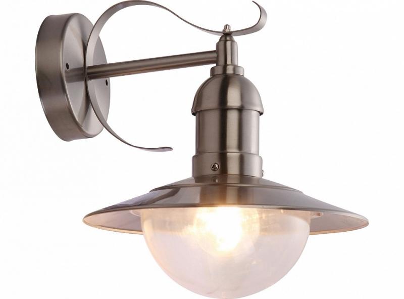 Светильник на штанге Globo Mixed 3270