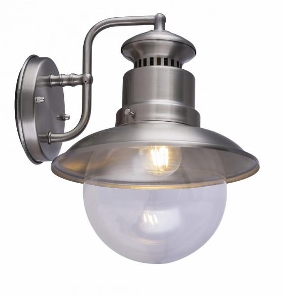 Светильник на штанге Globo Sella 3272S