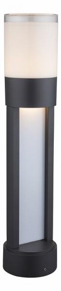Наземный низкий светильник Globo Nexa 34012