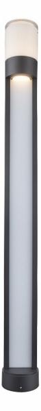 Наземный высокий светильник Globo Nexa 34013