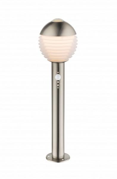 Наземный низкий светильник Globo Alerio 34287S