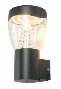 Светильник на штанге Globo Delta 34585