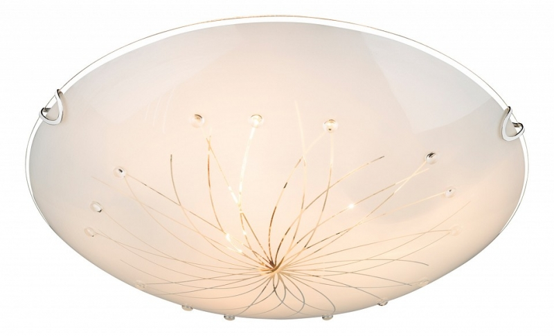 Накладной светильник Globo Calimero I 40402-3