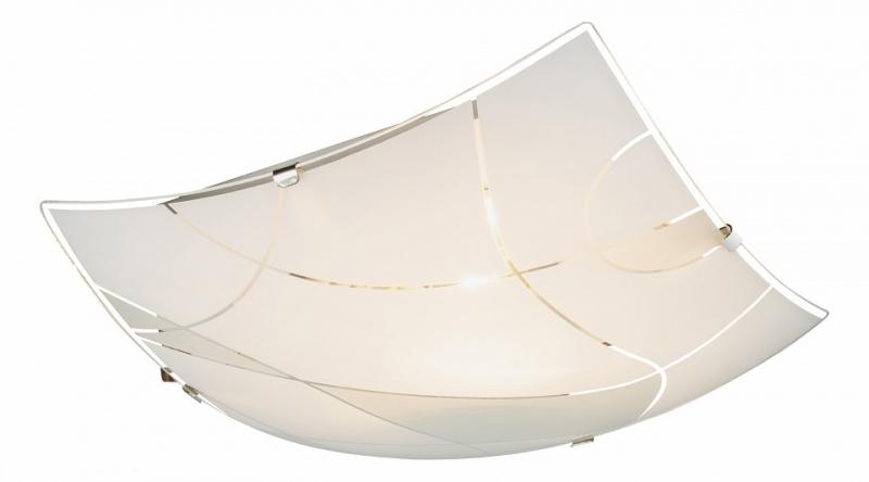 Накладной светильник Globo Paranja 40403-1