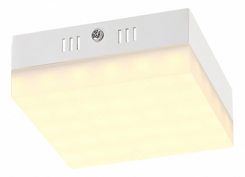 Накладной светильник Globo Merula 41651