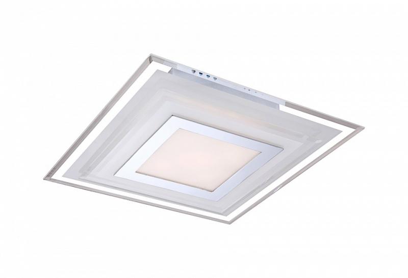 Накладной светильник Globo Amos 41684-3