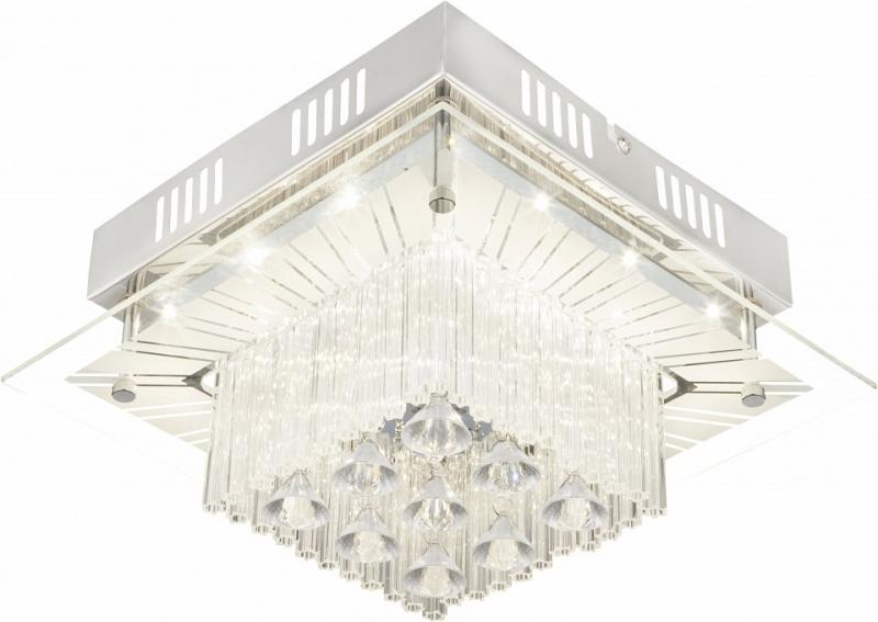 Накладной светильник Globo Mathilda 49366-12