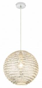 Подвесной светильник Globo Daxos 54502-1H