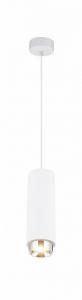 Подвесной светильник Globo Christine 55010H