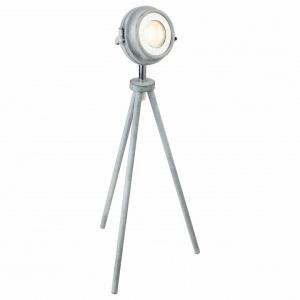 Настольная лампа декоративная Globo Mycah 57301T