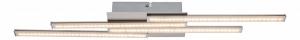 Накладной светильник Globo Artax 67003-14
