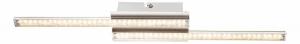 Накладной светильник Globo Sarka 67004-6