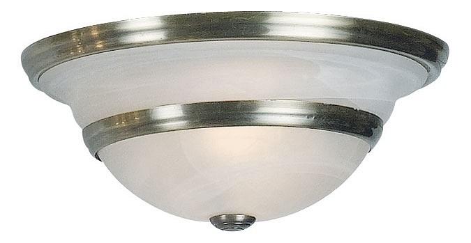 Накладной светильник Globo Toledo 6895-2