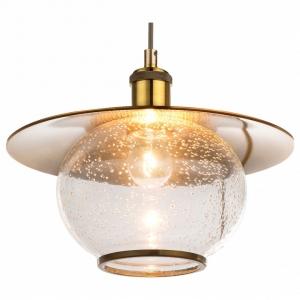 Подвесной светильник Globo Nevis 69030H