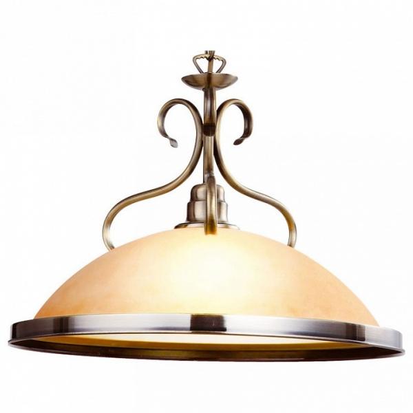 Подвесной светильник Globo Sassari 6905