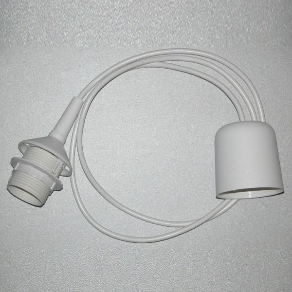 Подвесной светильник Globo Suspension A1