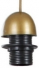 Подвесной светильник Globo Suspension A4