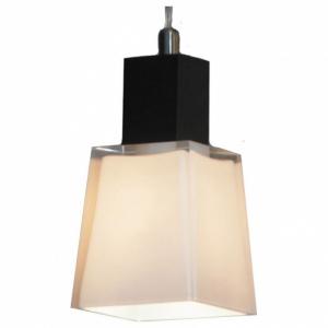Подвесной светильник Lussole Lente GRLSC-2506-01