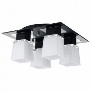 Накладной светильник Lussole Lente GRLSC-2507-04