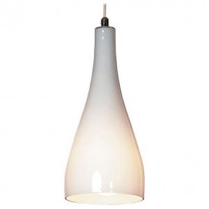 Подвесной светильник Lussole Rimini GRLSF-1106-01