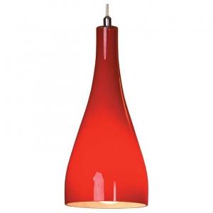Подвесной светильник Lussole Rimini GRLSF-1156-01