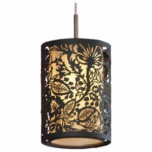 Подвесной светильник Lussole Vetere GRLSF-2376-01