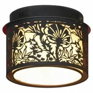 Накладной светильник Lussole Vetere GRLSF-2377-04