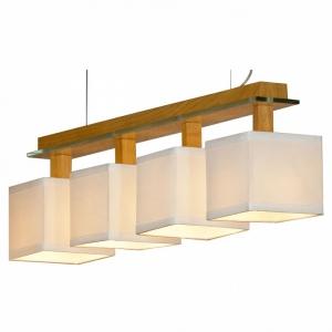 Подвесной светильник Lussole Montone GRLSF-2503-04